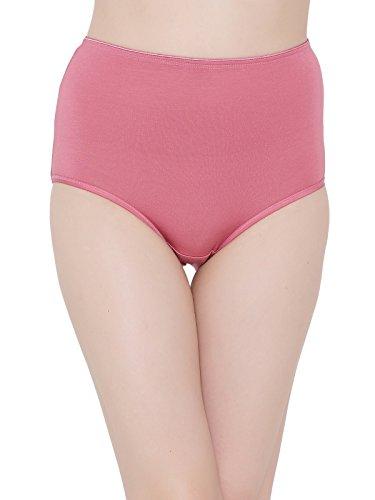 Clovia Womens Modal High Waist Hipster Panty 4