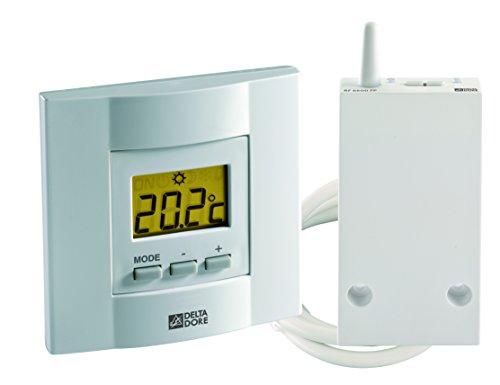 Deltadore 23 Thermostat