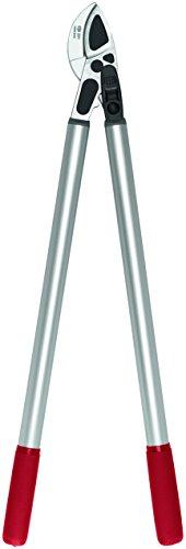 Felco 231 Getriebeastschere Gartenschere Länge 80cm Neu