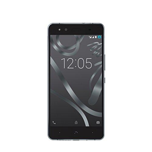 de BQPlataforma:Android(448)Cómpralo nuevo: EUR 249,90EUR 242,744 de 2ª mano y nuevodesdeEUR 145,00