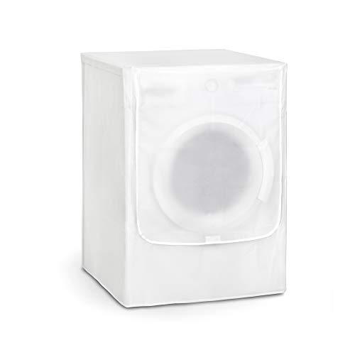 Rayen Coprilavatrice, Plastica, Chiaro, 84 x 60 x 60 cm