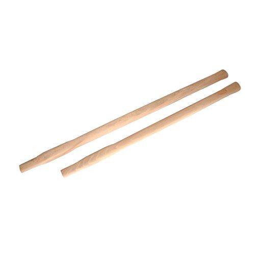 Silverline 868510 - Mango de madera para martillos (900 mm)