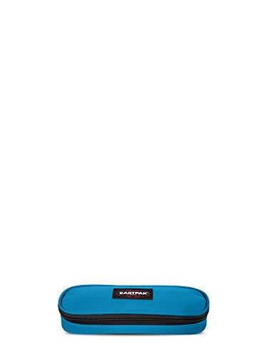 Eastpak Astuccio Oval S Tropic Blue EK29B 48S 23x8x3,5 cm
