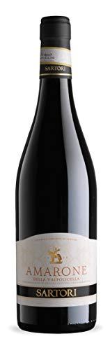 Amarone della Valpolicella DOCG - Sartori, Cl 75