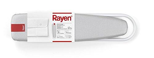 Rayen 6132 - Plancha-mangas
