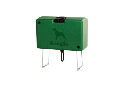 All things considered, this mole trap is great for first-timers as it's probably the safest product on the market but is a little more expensive than most on a cost per unit basis.