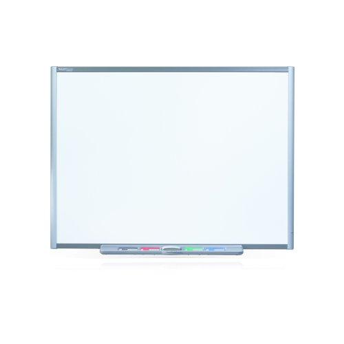 SMART Technologies SB660 64' 4000 x 4000Pixel Touch screen USB Bianco lavagna interattiva