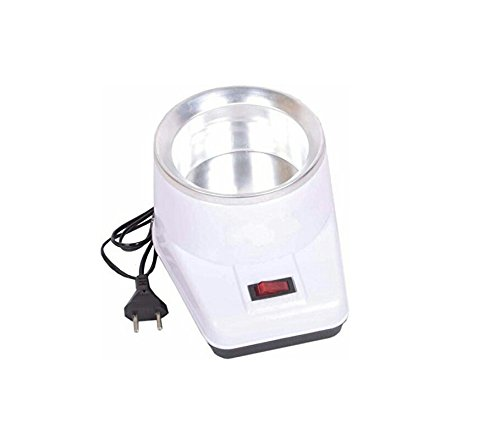 Adiction Store Normal Hot Wax Heater