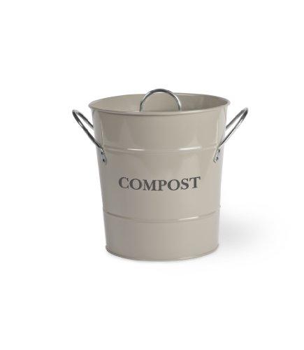 Küche Kompost Eimer - Clay