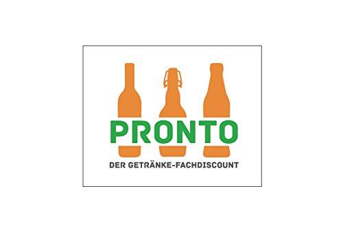 Südtirol - Alto Adige Doc Pinot Bianco Plötzner Kellerei St. Pauls