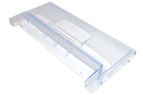 Genuine Indesit Frigo Congelatore Cassetto Frontale C00283745 C00114733