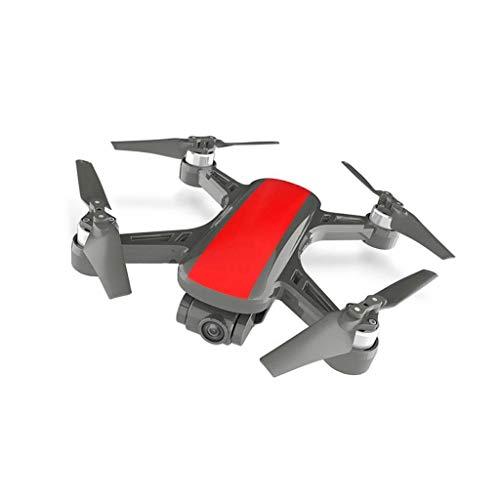 Drone, Flip 360 Gradi, 1080P HD, Quadricottero RC, Hover Air Free, modalità Headless, Adatto A...