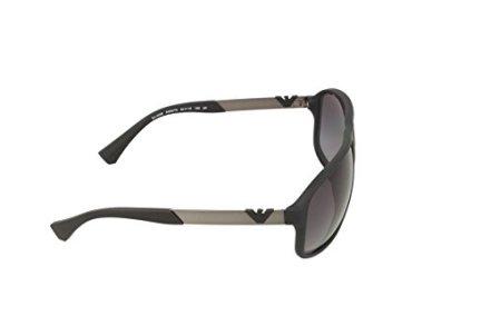 Emporio-Armani-Sonnenbrille-EA4029