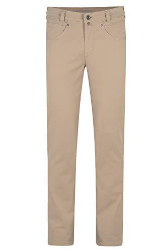 Joker Jeans Freddy 3600/0420 beige (W42/L30)