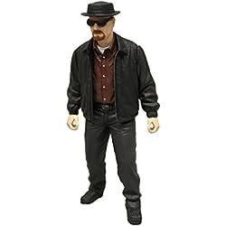 Breaking Bad figura de acción Heisenberg Grande 30cm original