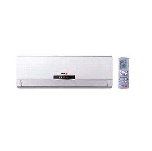 Climatisation-Split-climatisation-split-climatique-de-climatiseur-mural-climatisation-22-kW-Blanc-Fagor-f3mvi-plq-22-m