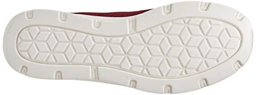 Bourge Men's Vega-4 Running Shoes 9