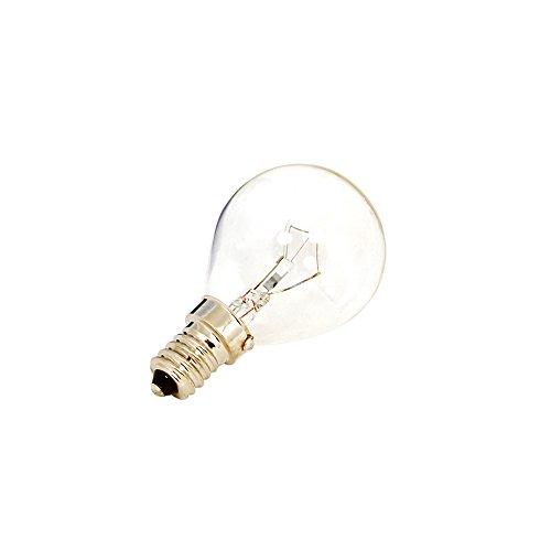 Universal Neff Forno lampadine 40W E14057874