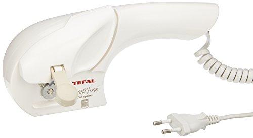 Produktdetails - Tefal 8535.31