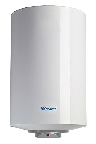 Regent 3201257thermo électrique, 100L