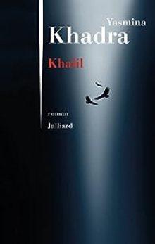 Khalil par Khadra