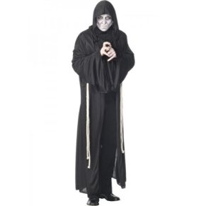 Fancy - Disfraz de Halloween para hombre, talla L (SM29367-L)