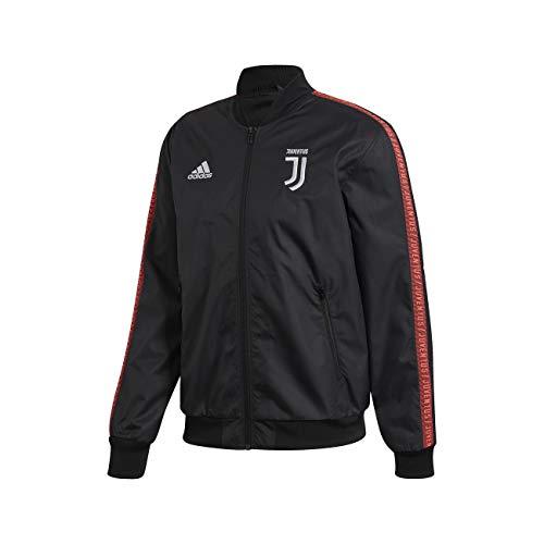adidas Juventus Giacca Presentazione Nera 2019-20 (L)