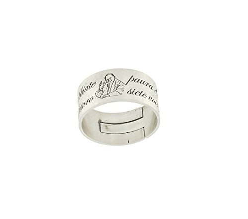 c98a78977922 31cgWKVTYIL - Anillos con frases