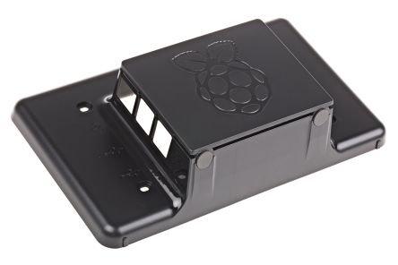 OneNineDesign Raspberry Pi LCD Touchscreen di