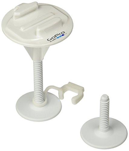 GoPro ABBRD-001 - Trípode de mesa para cámara de 3.8 cm a 8.8 cm