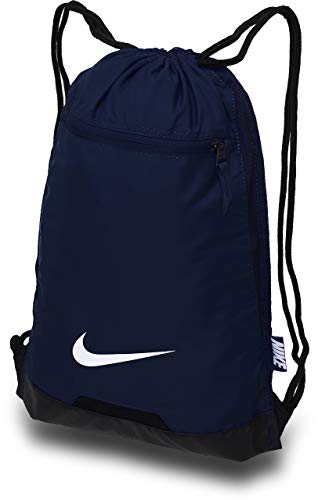 Nike Navy Casual Backpack
