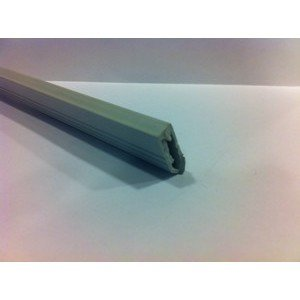 GIUNTO DILATAZ.PVC NF/25 MT.2,7 CM.2,5 (064055)