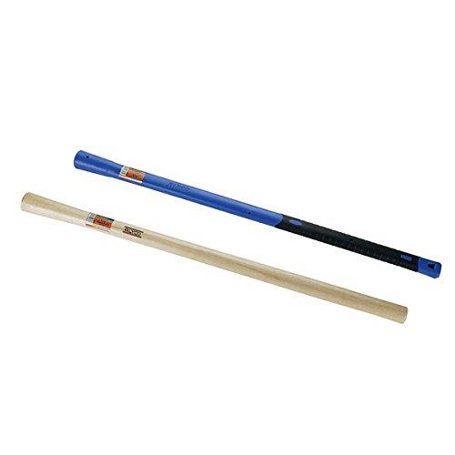 Alyco 198676 - Mango de madera para pico de 2,5-3 kg