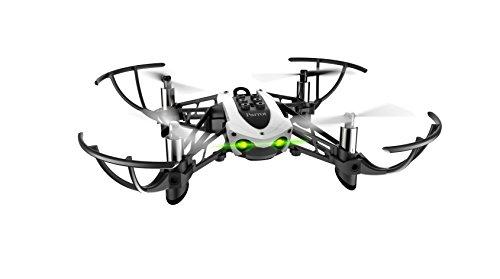 Parrot SA Mambo Fly Mini Drone