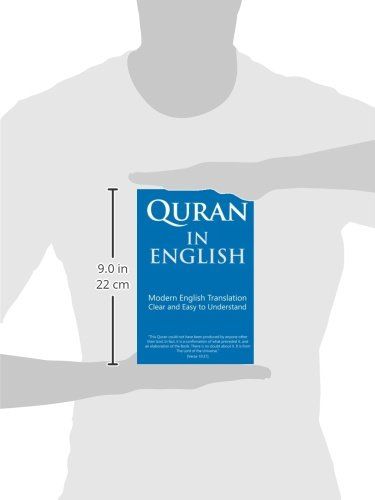 Quran-in-English-Clear-and-Easy-to-Understand-Modern-English-Translation