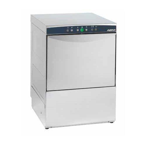 Lavatazzine lavabicchieri lavastoviglie bar cesto cm 45x45 RS1379