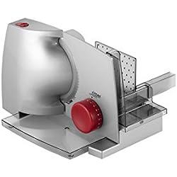 ritter Allesschneider compact 1 mit ECO-Motor