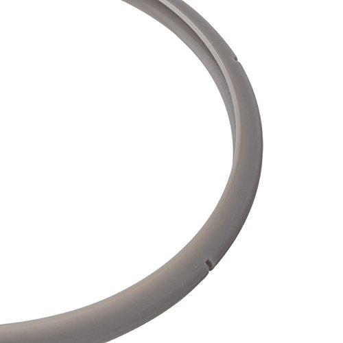 Tower, anello di guarnizione da 20cm per pentola a pressione T80245, grigio