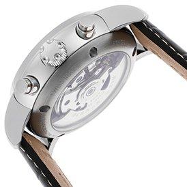 Eterna Tangaroa Uhr – Moonphase Chrono – Automatik – 2949.41.66.1261 - 3