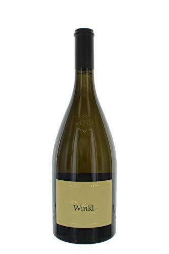SAUVIGNON WINKL TERLAN CL.75