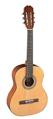 Guitarra Alba Admira 3/4