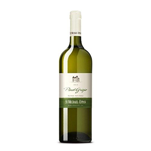 Pinot Grigio - 2017 - cantina S. Michele Alto Adige Appiano