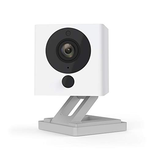 Neos ns-cam-021080p Full HD Night Vision 2-way audio Smartcam