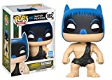 Funko POP Vinyl DC Super Heroes Jungle Batman # 182 - Limitato 10.000 pezziPOP Vinyl DC Super Heroes Jungle Batman # 182 - Limitato 10.000 pezzi