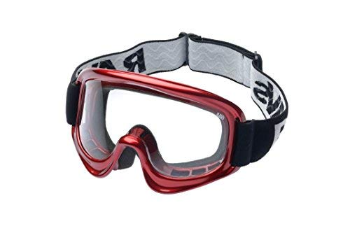 Gafas para moto ENDURO - MOTOCROSS