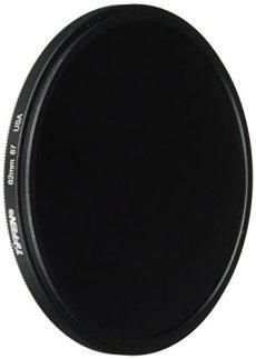 Tiffen 8287 82mm filtro de cámara - Filtro para cámara (8,2 cm, 1 pieza(s))