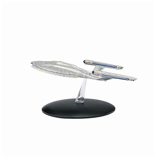 31jUOAL1P9L - Frases de Star Trek