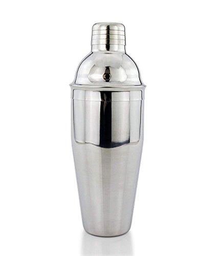 Kitchen Delli Deluxe Cocktail Shaker - 750 Ml