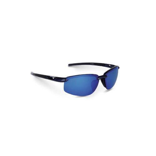 888cfd26cb Shimano Polarised Sunglasses (Full Range) - Carp Pike Coarse Sea Fishing  Tackle - SixtySomething - Over Sixty Lifestyle Magazine