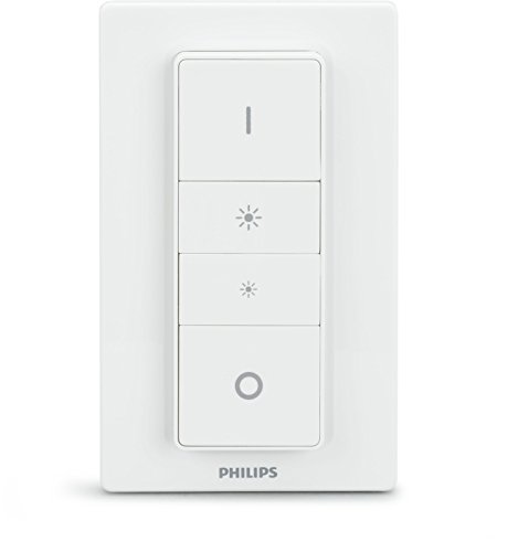 Philips-Hue-Dim-Switch-Tlcommande-nomade-variateur-de-lumire